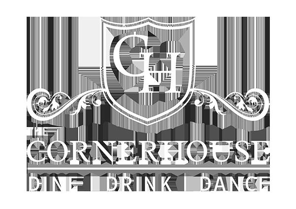 Corner House Lancaster